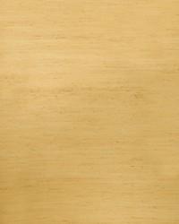 Jamat Jute Flax by  Stroheim Wallpaper