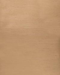 Jamat Jute Goldrush by  Stroheim Wallpaper