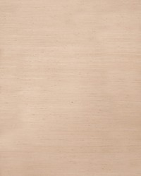 Jamat Jute Oatmeal by  Stroheim Wallpaper