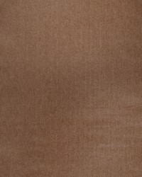 Palakou Paperweave Copperwood by