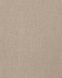 Kos Silver by  Stroheim Wallpaper