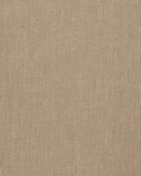 Kos Gold by  Stroheim Wallpaper