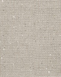 Brushed Metal Sheers Stroheim Fabrics