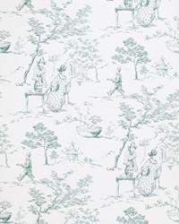 75018w Tea Garden Meadow 05 by