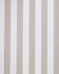 75026w Bri Stripe Whisper 06 by