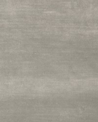 Stroheim Finesse London Fog Fabric