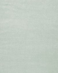 Stroheim Finesse Spearmint Fabric