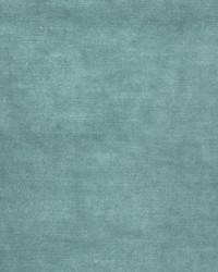 Stroheim Finesse Bay Blue Fabric