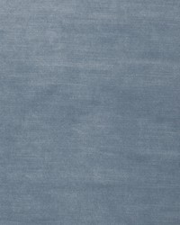 Stroheim Finesse Blue Mirage Fabric