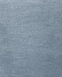 Stroheim Finesse Pond Water Fabric