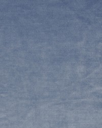 Stroheim Finesse Sailor Fabric