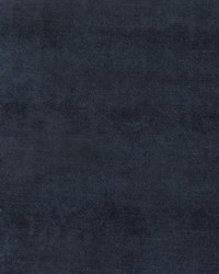 Stroheim Finesse Midnight Fabric