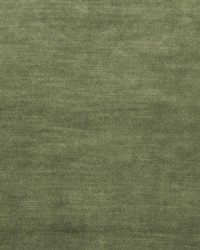 Stroheim Finesse Forest Fabric
