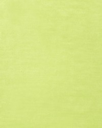 Stroheim Finesse Lime Fabric