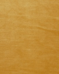 Stroheim Finesse Beeswax Fabric