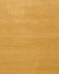 Stroheim Finesse Honey Fabric