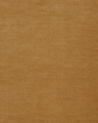 Stroheim Finesse Bronze Fabric