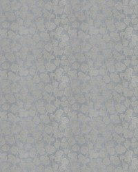 Stroheim Verismo Sheer Bluedream Fabric