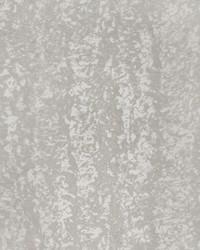 Saltarello Silver by