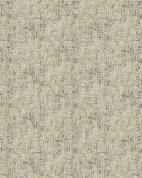 Stroheim Rigaudon Sunbeam Fabric