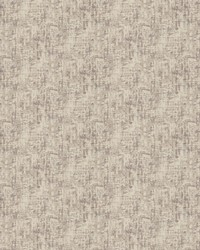 Stroheim Rigaudon Shadow Fabric