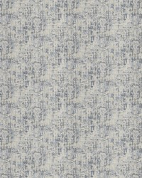 Stroheim Rigaudon Lakeside Fabric