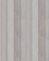 Meno Stripe Shadow by