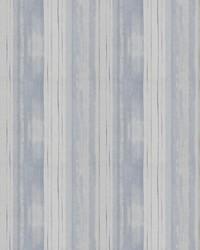 Meno Stripe Bluedream by
