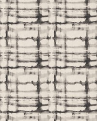 Stroheim Ritornello Shadow Fabric