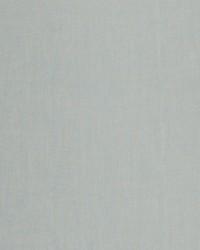 Mezzo Texture Mist by
