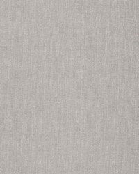 Mezzo Texture Dune by