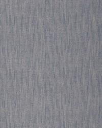 Mezzo Texture Lake by