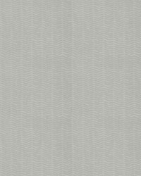 Stroheim Pentatonic Seaspray Fabric