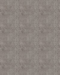 Neoclassical Taupe by