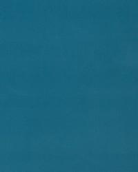Nottingham Velvet Turquoise by