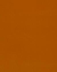 Nottingham Velvet Apricot by