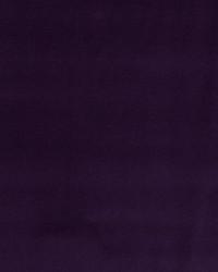Nottingham Velvet Violet by