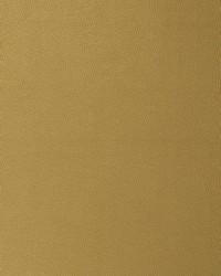 Vinout Metallic Gold by