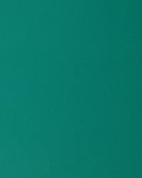 Brisk Emerald by