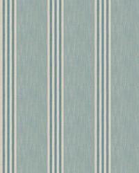 Madone Stripe Azure by