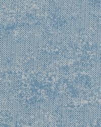 Scarpa Blue by