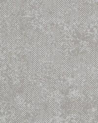 Scarpa Grey by