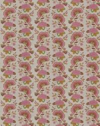 Peyronnet Flamingo by