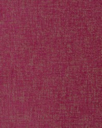 Brecy Magenta by
