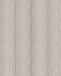 Couture Stripe Grey by