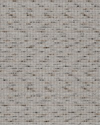 Stroheim Finley Grey Fabric