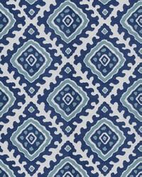 Santa Marta Blue by