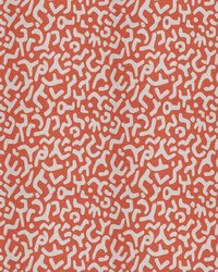 Rula Coral by