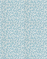 Dana Gibson Crypton Home Blue And Green Stroheim Fabrics