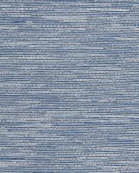 Kiki Boucle Cobalt by